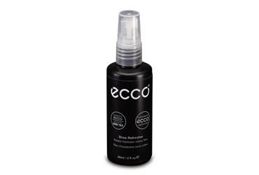 SEFFAF ECCO Shoe Refresher Spray