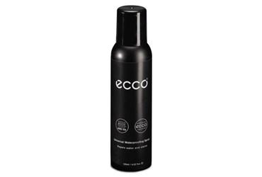SEFFAF ECCO Universal Waterproofing Spray