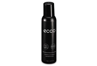 SEFFAF ECCO Oiled Nubuck Waterproofing Spray