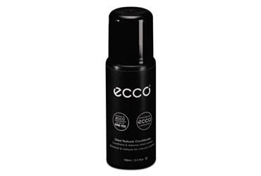 SEFFAF ECCO Oiled Nubuck Conditioner