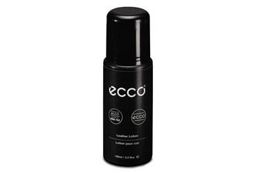 SEFFAF ECCO Leather Lotion