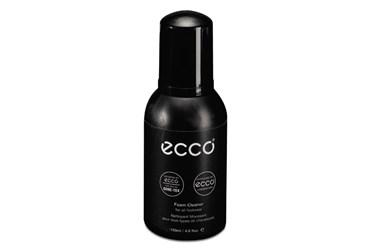 SEFFAF ECCO Foam Cleaner
