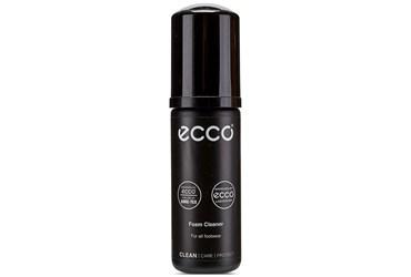 TRANSPARENT ECCO FOAM CLEANER