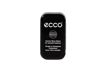 SEFFAF ECCO Mini Instant Shoe Shine Sponge