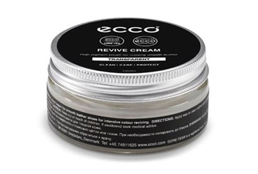 SEFFAF ECCO Revive Cream