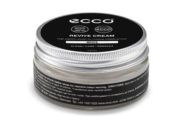 BEYAZ ECCO Revive Cream