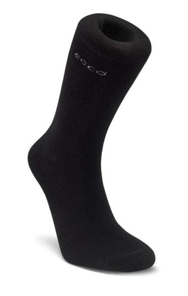 SIYAH ECCO Casual Bamboo Sock