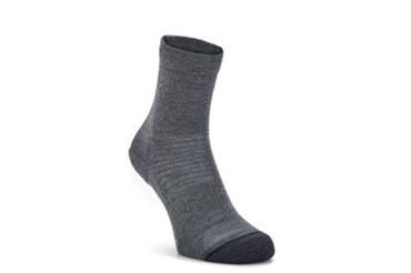 GENEL                ECCO EVERYDAY CREW SOCK