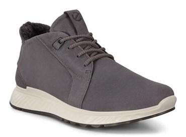 Grey ECCO ST 1
