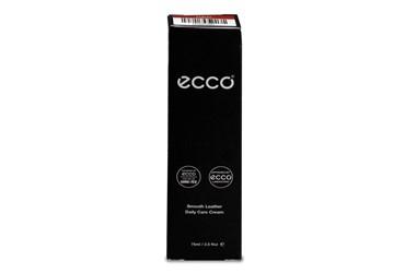 KIRMIZI ECCO Smooth Leather Care Cream