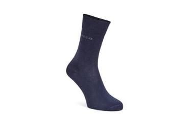 LACIVERT ECCO Casual Socks