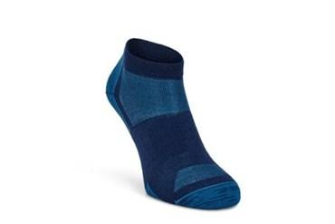 LACIVERT ECCO Technical Socks