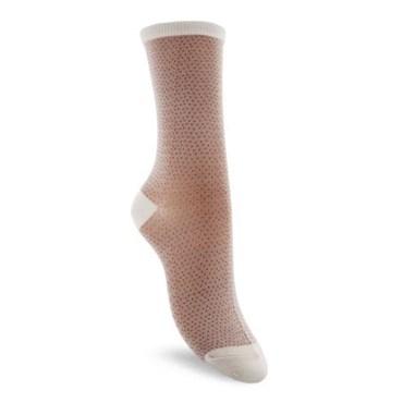 GENEL                ECCO Casual Socks