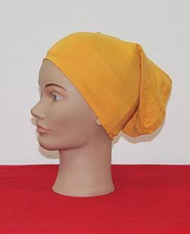 ECARDİN Sarı Renkli Pratik Bone 108179