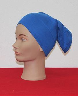 ECARDİN Mavi Renkli Pratik Bone 108181