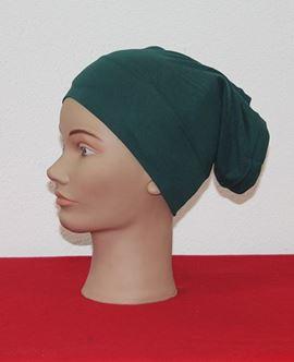 ECARDİN Yeşil Renkli Pratik Bone 108184