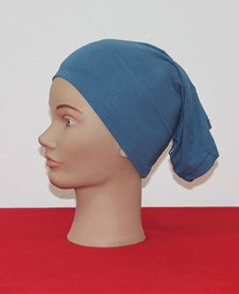 ECARDİN Mavi Renkli Pratik Bone 108206