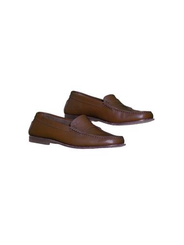 Kahve Tod's Ayakkabı