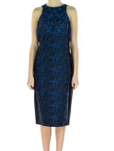 Mavi Stella McCartney Elbise