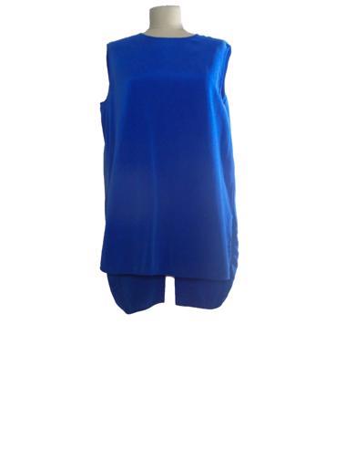 Mavi Maxmara Sportmax Tunik