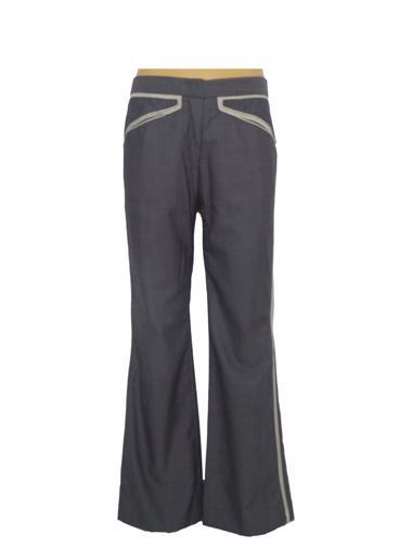 Gri Stella McCartney Pantolon