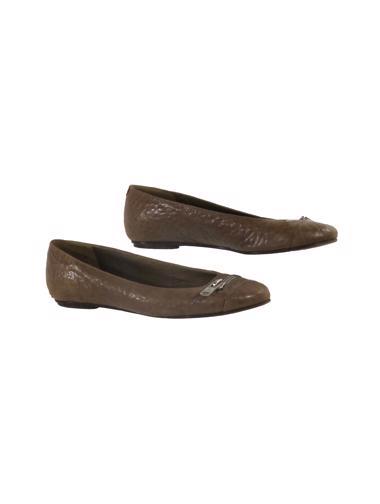 Bej Chloe Ayakkabı