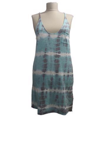 Mavi Zadig&Voltaire Elbise / Tunik