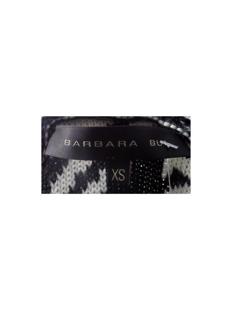 Beyaz Barbara Bui Ceket / Hırka