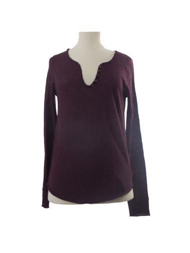 Kırmızı Zadig&Voltaire Sweat-shirt