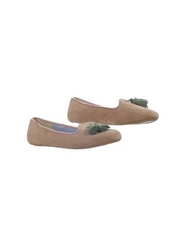 Pembe Charles Philip Ayakkabı