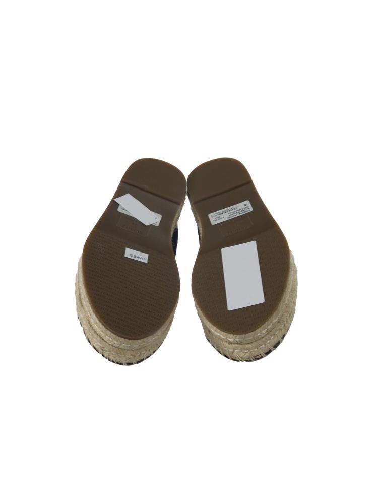 Lacivert Shutz Ayakkabı
