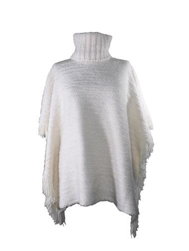 Beyaz Ralph Lauren Collection Panço