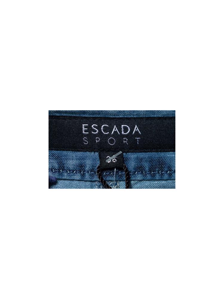 Mavi Escada Sport Jean Etek