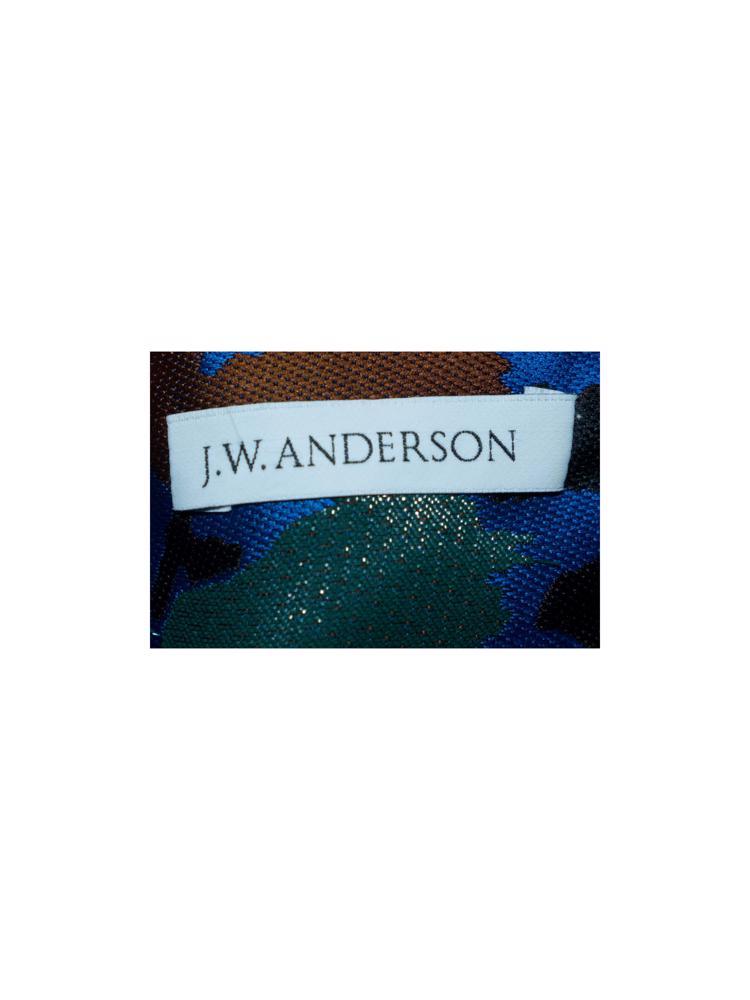 Mavi J.W.Anderson Etek - Bluz