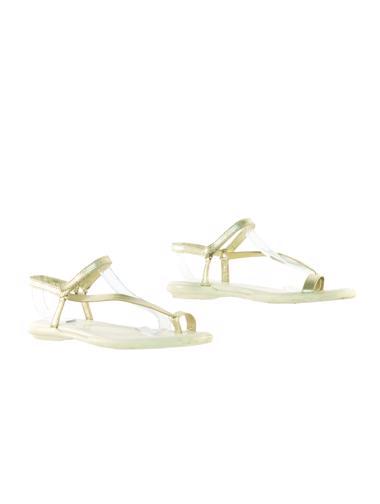 Altın Hogan Ayakkabı