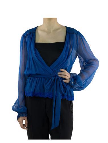 Mavi Dolce&Gabbana Bluz