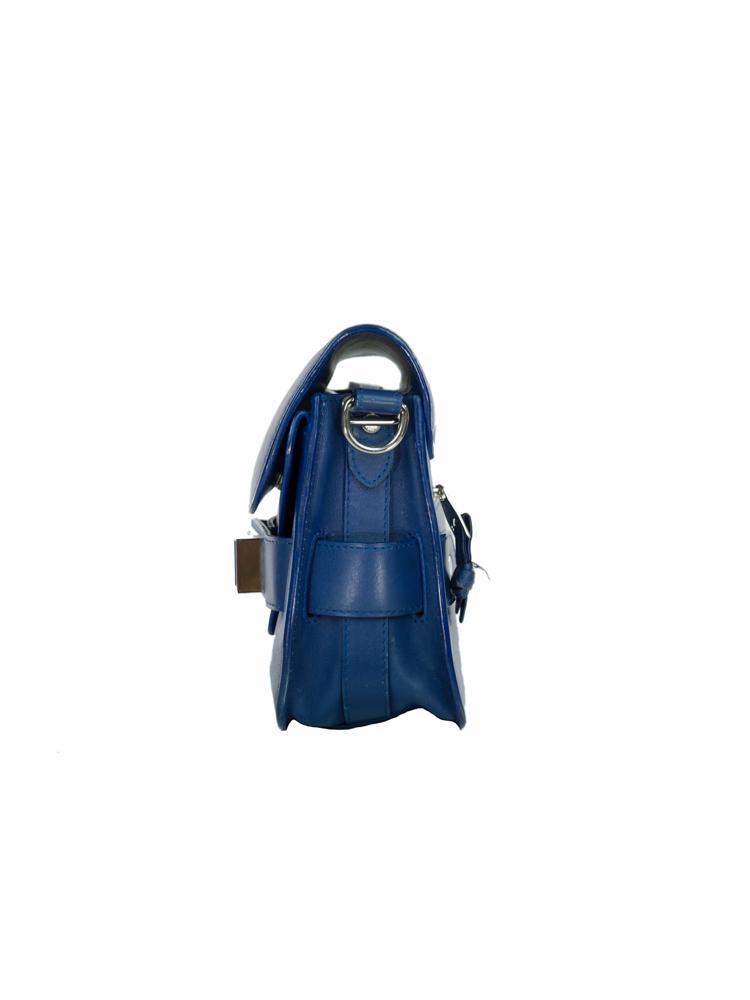 Mavi Proenza Schouler Çanta