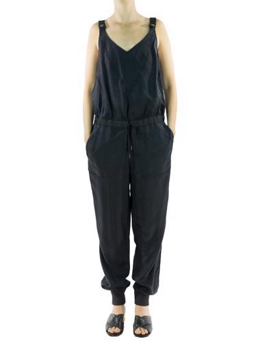 Siyah DKNY Jeans Tulum