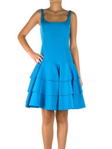 Mavi Ralph Lauren Collection Elbise