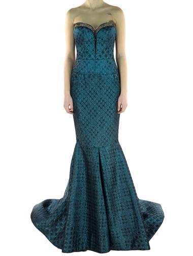 Mavi J.Mendel Elbise