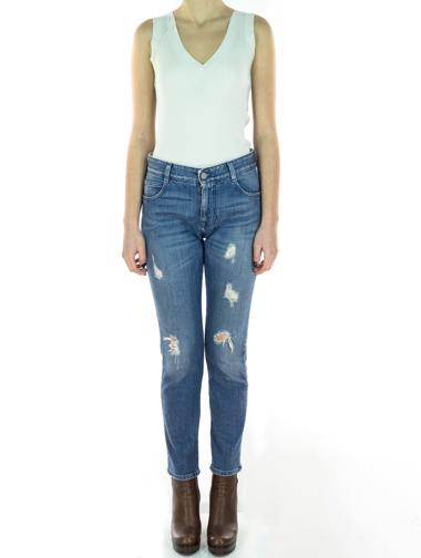 Mavi Stella McCartney Jean Pantolon