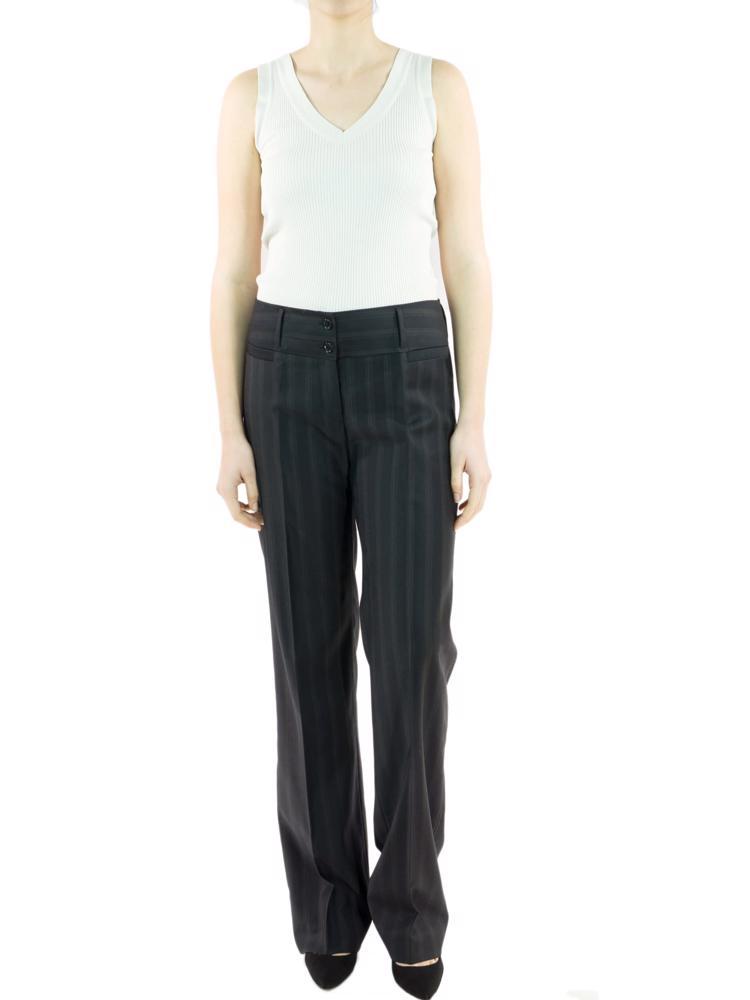 Siyah Dolce&Gabbana Pantolon - Ceket