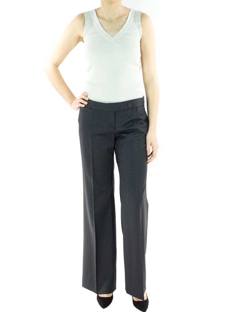 Gri Dolce&Gabbana Pantolon