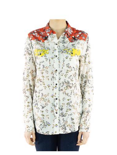 Beyaz Rag&Bone Gömlek