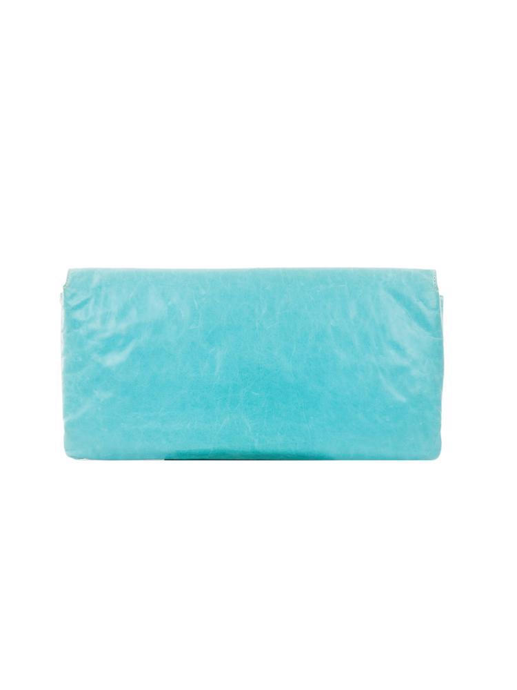 Mavi Prada Çanta