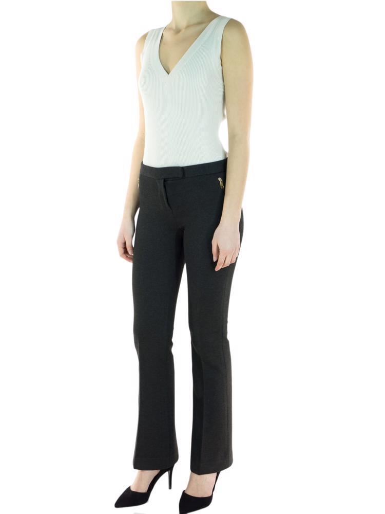 Gri Beymen Collection Pantolon