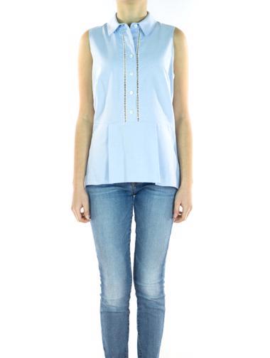 Mavi Veronica Beard Bluz