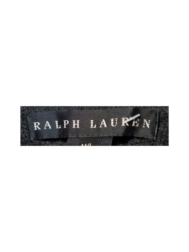 Gri Ralph Lauren Hırka
