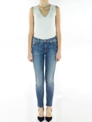 Mavi Seven Jean Pantolon