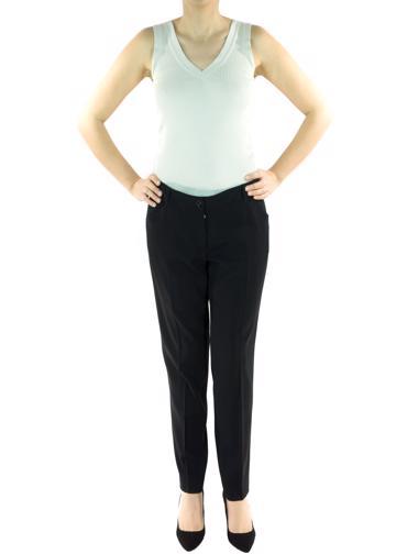 Siyah Dolce&Gabbana Pantolon